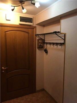 Продается 2-х (двухкомнатная) квартира на ул. Б. Черемушкинская 3к2 . - Фото 4