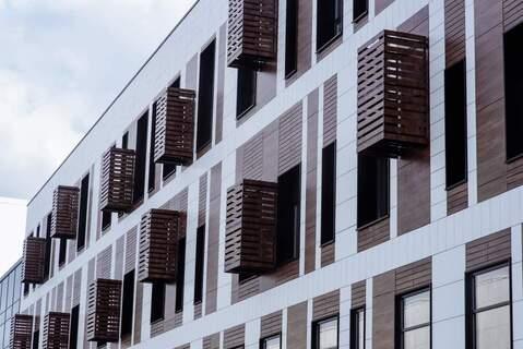 Офис в аренду 5 кв.м, м2/год, Мытищи - Фото 4