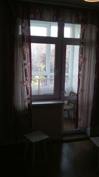 Аренда квартиры, Уфа, Рудольфа Нуриева - Фото 2