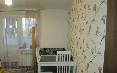 Продаю 1-комнатную квартиру 47.6 кв.м. этаж 7/9 ул. Гурьянова - Фото 5