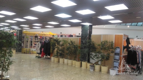 Аренда офис г. Москва, м. Речной Вокзал, ул. Фестивальная, 2а - Фото 4