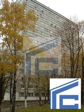Продается комната в 3-х комн.кв. Андропова п-кт д.31 - Фото 1
