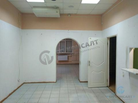 Аренда торгового помещения 75 кв.м. на ул. Мира - Фото 1