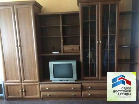 Комната ул. Громова 7 - Фото 3