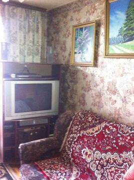 Трехкомнатная квартира в Южном районе - Фото 3