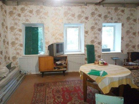 Продажа дома, 90 м2, г Киров, Березниковский переулок, д. 80 - Фото 5