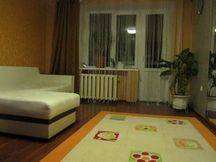 2 комнатная квартира Военвед ул. Тимошенко - Фото 1