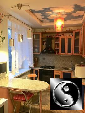 Аренда двухкомнатной квартиры, Москва, ул. Пивченкова, 4 - Фото 4