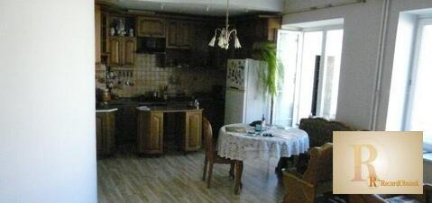 Сдается элитная 3-комнатная квартира-студия - Фото 2