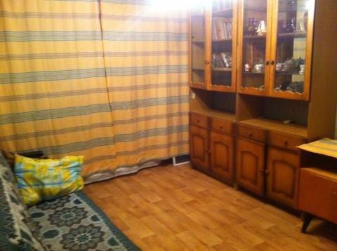 Квартира в Шибанкова - Фото 5