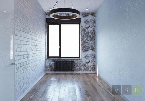 Продается квартира г.Москва, Ленинградский проспект - Фото 5