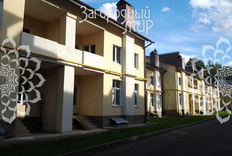 Продам дом, Осташковское шоссе, 12 км от МКАД - Фото 1