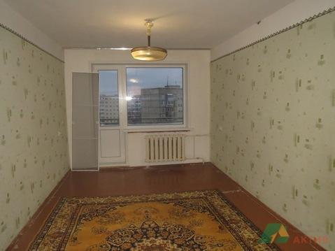 Двухкомнатная квартира ул. Строителей - Фото 4