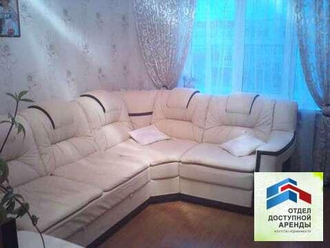 Комната ул. Жилиной Ольги 31 - Фото 1