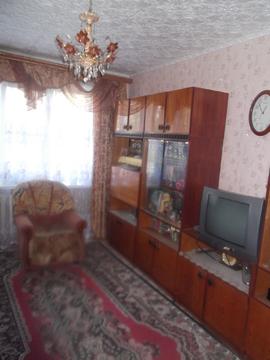 3-комнатная квартира Ковровский район п. Карла Маркса - Фото 5