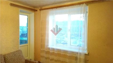 Комната 16.1 кв.м. по адресу ул. Адмирала Ушакова 88/1 - Фото 3