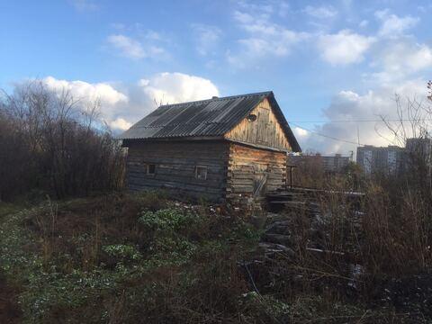Продается дом в Баланово - Фото 5