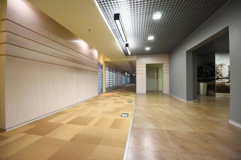 Представительский офис в бц класса А. м.Алтуфьево - Фото 3