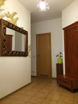Квартира в новом доме напротив метро Озерки - Фото 4