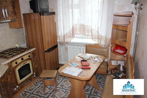 3 ка новый дом ул.Маяковского - Фото 2