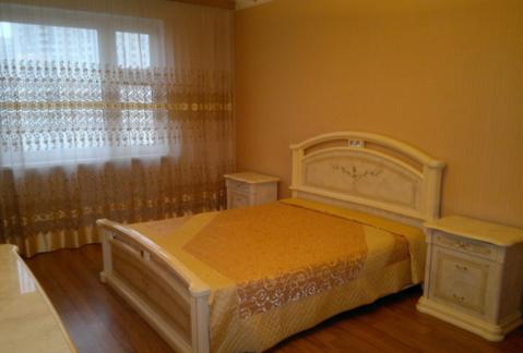 Сдам 2-х. ком.квартиру в г.Москва, Саратовская д.24 - Фото 1