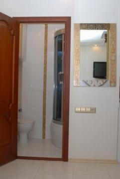 1 к квартира посуточно, почасово, комиссия 0%, г. Ильичевск, wi-fi. - Фото 3