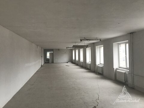 Аренда офис г. Москва, м. Семеновская, ул. Семеновская М, 30, стр. 8 - Фото 5