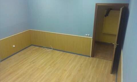 Офис в аренду 96.3 кв.м - Фото 3