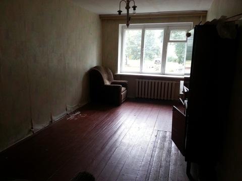 Продаётся 2к квартира в г.Кимры по ул.Кириллова 21 - Фото 2