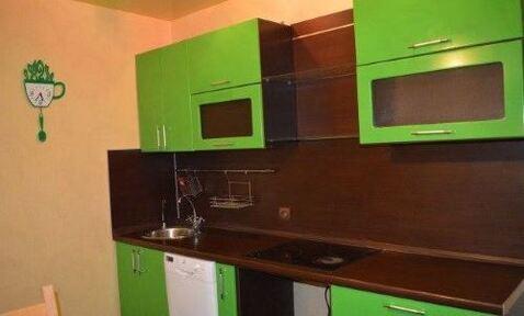 3-к квартира на Зубковой в отличном состоянии - Фото 1