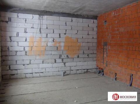 Продается готовый коттедж 350м2, 15.2 сотки, Москва, ИЖС, 25 км от МКАД - Фото 3
