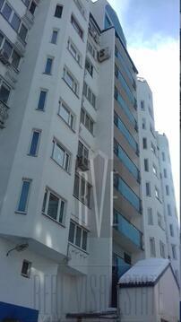 Продажа квартиры, Ул. Генерала Белобородова - Фото 5