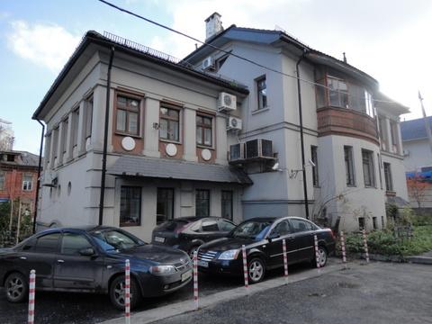 Продается Офисное здание. , Нижний Новгород город, Студеная улица 55 - Фото 2