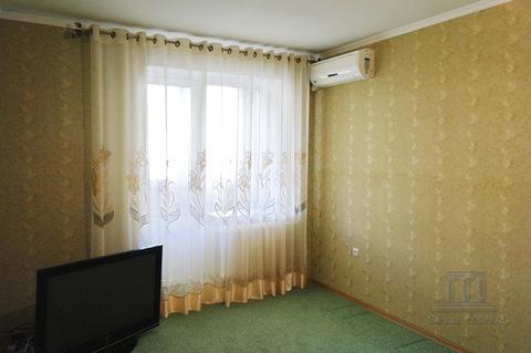 3-х комнатная квартира 79 м2 Александровка 40-летия Победы - Фото 2