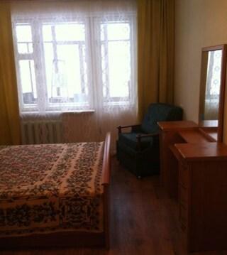 Сдаю 1 комнатную квартиру в Брагино - Фото 3