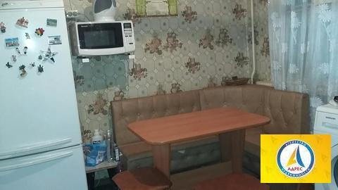 Квартира + участок в Домодедово недорого - Фото 1