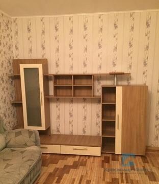 Аренда квартиры, Краснодар, Ул. Атарбекова - Фото 1
