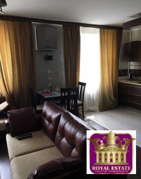 Сдам 2-х комнатную квартиру в новострое на ул. Лексина - Фото 2