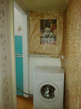 Продам комнату 3-комнатной квартире - Фото 5