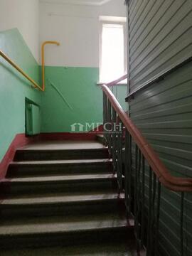 Продажа комнаты, м. Автозаводская, 2-й Автозаводский - Фото 5