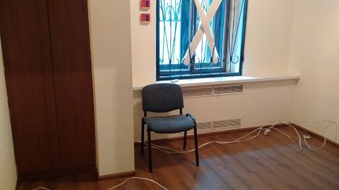 Офис на Глинищевском, 202,5 м/кв - Фото 3