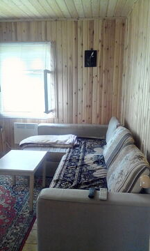 Продается 2х этажная дача 70 кв.м. на участке 10 соток - Фото 5