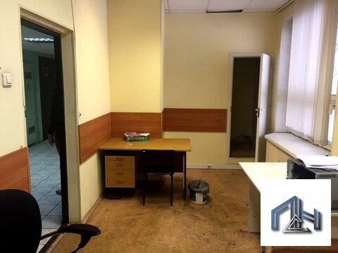 Cдается в аренду офис 21 кв.м. в районе Останкинской телебашни - Фото 1