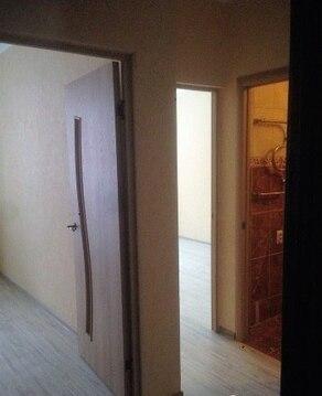 Продам однокомнатную квартиру на Рихарда Зорге - Фото 4