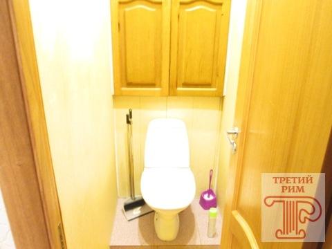 2 комнатная распашонка с хорошим ремонтом с 5 мин от метро - Фото 5