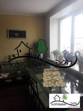 2-х комнатная квартира с ремонтом и мебелью Радумля д 6 - Фото 4