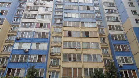 Сдается 2-я просторная квартира в г.Мытищи на ул.Силикатная д.49.корпу - Фото 1