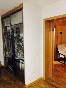 Продается новая квартира в хорошем доме - Фото 4