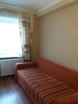 Продажа комнаты 11 м2 в трехкомнатной квартире ул Отто Шмидта, д 76б . - Фото 4