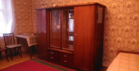1 комнатная квартира Автозавод Пермякова - Фото 3